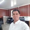 Мара, 49, г.Балыкшы