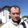 Саша, 32, г.Боярка