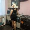 Нина, 55, г.Санкт-Петербург