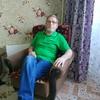 Валентин, 61, г.Москва