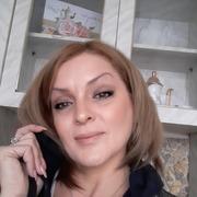 Лиана, 45, г.Нальчик