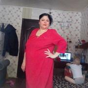 Наталья кущина 43 Барнаул