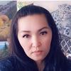 Aylin, 36, Bishkek