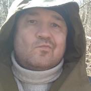 Сергей, 46, г.Одинцово