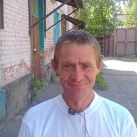 Володя, 45 лет, Овен, Усть-Каменогорск