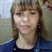 Галина, 33, г.Кушва
