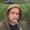 Рустам, 39, г.Кропивницкий
