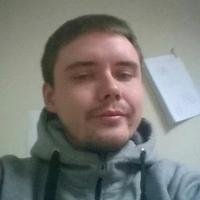 Кирилл, 30 лет, Близнецы, Москва