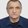 Василий, 45, г.Томск