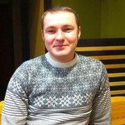 Алексей 36 лет (Водолей) Владимир