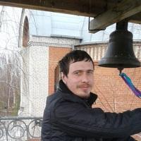 Иван, 29 лет, Водолей, Энергетик