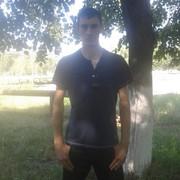 SAHEK, 28, г.Курганинск