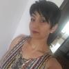 Анна, 44, г.Ереван