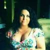 Tatyana, 32, г.Тверь