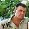 Vitalij, 51, г.Лиман