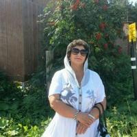 Вера, 69 лет, Овен, Сочи