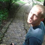 Сергей, 30, г.Касимов