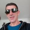 Neshat, 44, г.Kisela Voda