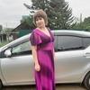 Вика, 22, г.Владивосток