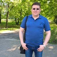 Андрей, 52 года, Рак, Бобруйск