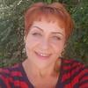 Зоя Ефанова, 50, г.Ростов-на-Дону