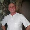 Олег, 53, г.Самара