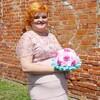 Aleksandra, 29, Pushkino