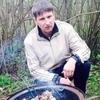Владимир, 46, г.Виляны