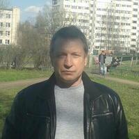 Валерий, 60 лет, Рыбы, Санкт-Петербург