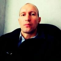 Павел, 40 лет, Близнецы, Санкт-Петербург