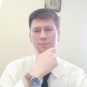 Максим 38 лет (Близнецы) Волжский (Волгоградская обл.)