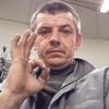 микола захарчук, 41, г.Варшава