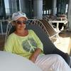 Людмила, 57, г.Томск