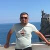 Олег, 35, г.Симферополь