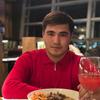 жансерик, 30, г.Астана