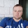 Михаил, 27, г.Петриков