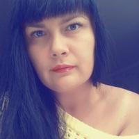 марина, 32 года, Овен, Калининград