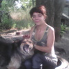 Наталья, 24, г.Губиниха