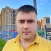 Вадим, 28, г.Старая Купавна