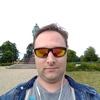 Paul, 31, г.Берлин