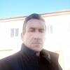 николай, 51, г.Курск
