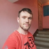 Vladimir, 33, Sosnoviy Bor