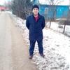 Николай, 64, г.Удомля
