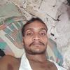 shiv shnkar Kumar, 30, г.Gurgaon