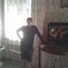 Serega, 30, г.Киев