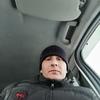 Евгений, 33, г.Красноярск