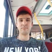 Андрей, 32, г.Белая Церковь