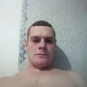Санек, 27, г.Кстово