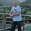 Павел, 36, г.Санкт-Петербург