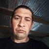 Константин, 37, г.Довольное